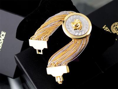 e29a210affa Cheap Versace Hats wholesale No. 2