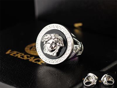 aa518de07ae Cheap Versace Rings wholesale No. 2