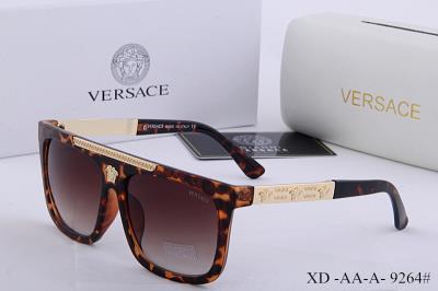 versace sunglasses 30jc  Versace Sunglasses-431