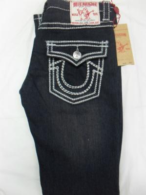b1ac81e6d Cheap Women s True Religion jeans wholesale No. 296