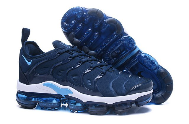 Nike Air VaporMax Plus-11