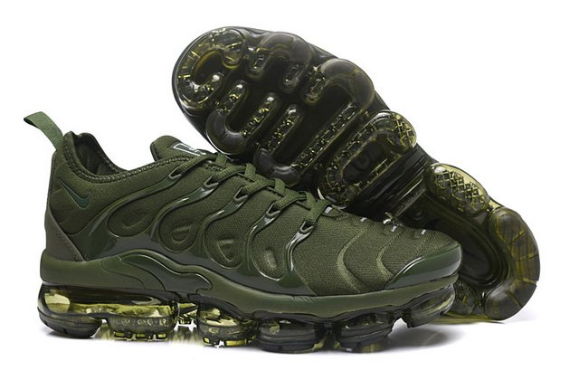 Nike Air VaporMax Plus-2
