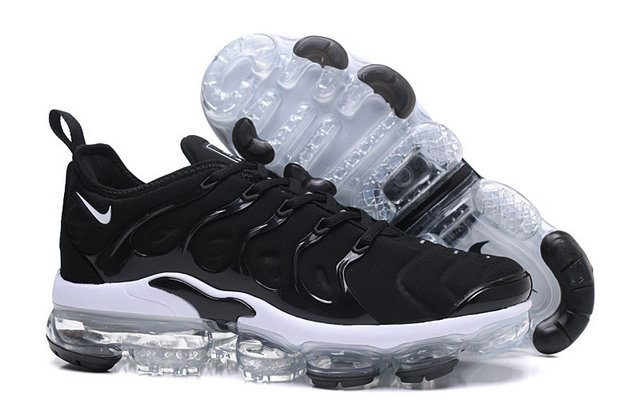 Nike Air VaporMax Plus-3