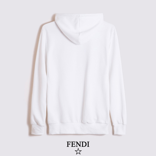 wholesale quality fendi hoodies sku 57