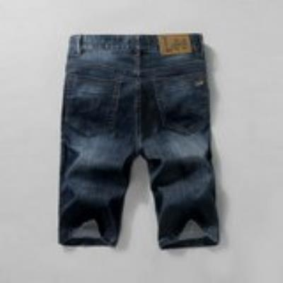 cheap quality LEE Jeans sku 25