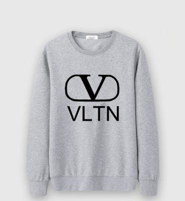 cheap quality Valentino Hoodies sku 7