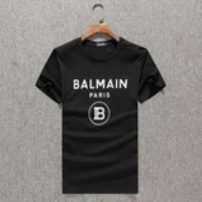 cheap quality Balmain Shirts sku 6