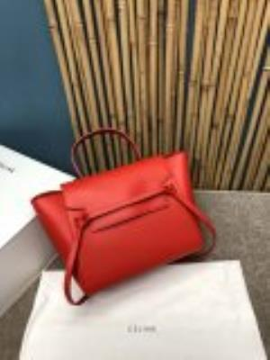 cheap quality Celine 189103 Orange