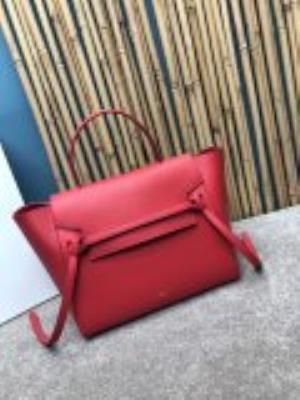 cheap quality Celine 189103 Red