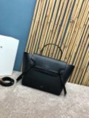cheap quality Celine 189103 black