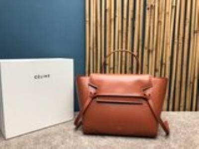 cheap quality Celine 189103 brown