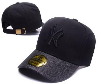 cheap quality New Era sku 2647