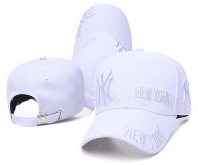 cheap quality New Era sku 2652