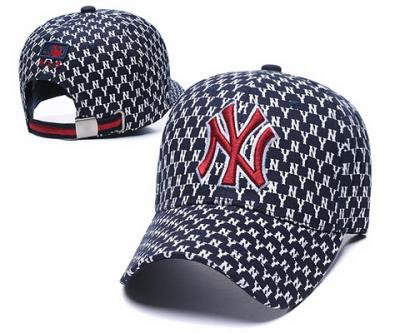 cheap quality New Era sku 2656