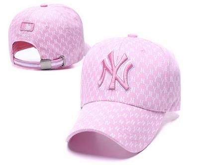 cheap quality New Era sku 2658