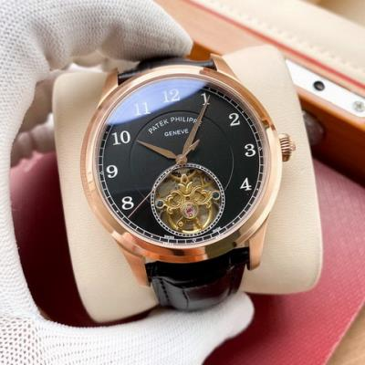 cheap quality PATEK PHILIPPE sku 11