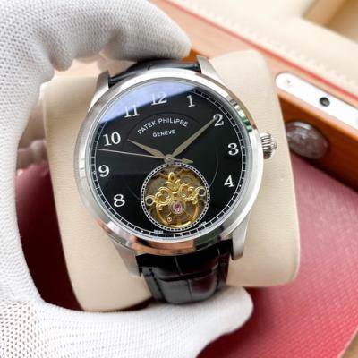 cheap quality PATEK PHILIPPE sku 12