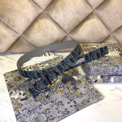 cheap quality Dior Belts sku 26