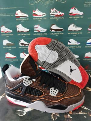 cheap quality Air Jordan 4 sku 385