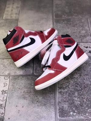 cheap quality Air Jordan 1 sku 360