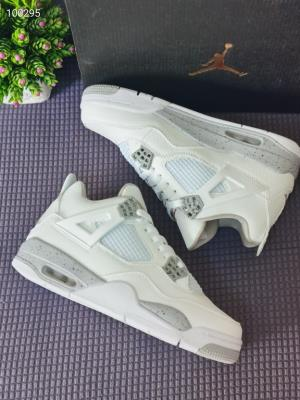 cheap quality Air Jordan 4 sku 392