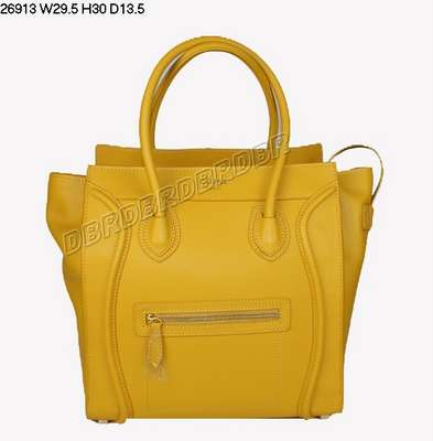 Discount Luxury Handbags Celine 26913hu_298 Wholesale