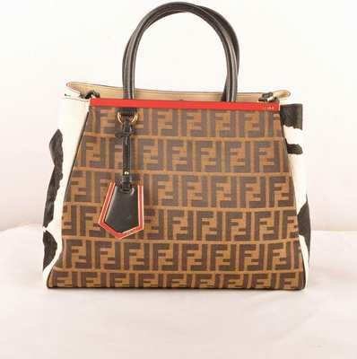 Discount Luxury Handbags Fendi 2552M-Fheibaimm_1710 Wholesale
