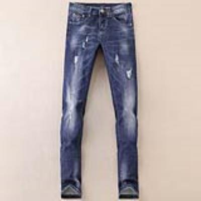 Cheap PHILIPP PLEIN Jeans wholesale No. 2